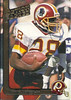 1991 Action Packed Darrell Green