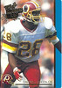 1991 Action Packed All-Madden Team Darrell Green