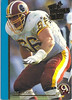 1991 Action Packed All-Madden Team Joe Jacoby
