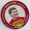 1991 King B Discs Mark Rypien