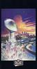 Super Bowl XXVI 1991 NFL Experience