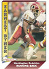 Earnest Byner 1991 Pacific