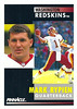Mark Rypien 1991 Pinnacle