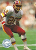 Darrell Green 1991 Patinum
