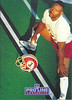 Earnest Byner 1991 ProLine