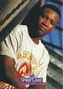 Ricky Sanders 1991 ProLine