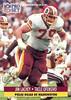 Jim Lachey 1991 Pro Set Spanish