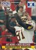 Art Monk 1991 Pro Set Super Bowl XXVI