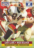 Gary Clark 1991 Pro Set Super Bowl XXVI