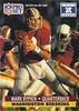 Mark Rypien 1991 Pro Set Super Bowl XXVI