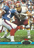 Jim Lachey 1991 Stadium Club Super Bowl XXVI