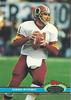 Mark Rypien 1991 Stadium Club Super Bowl XXVI