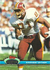 Earnest Byner 1991 Stadium Club
