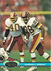 Darrell Green 1991 Stadium Club