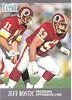 Jeff Bostic 1991 Ultra