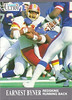 Earnest Byner 1991 Ultra