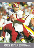Mark Rypien 1991 Ultra