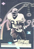 Earnest Byner Game Breakers Hologram 1991 Upper Deck