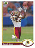 Darrell Green 1991 Upper Deck
