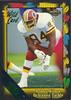 Bobby Wilson 1991 Wild Card 10 Stripe