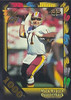 Mark Rypien 1991 Wild Card 1000 Stripe