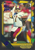 Mark Rypien 1991 Wild Card 5 Stripe