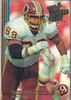 Mark Schlereth 1992 Action Packed All-Madden Team 24K Gold