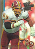 Mark Schlereth 1992 Action Packed All-Madden Team