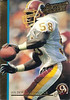 Wilber Marshall 1992 Action Packed