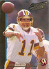Mark Rypien 1992 Action Packed