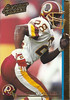 Darrell Green 1992 Action Packed