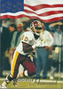 Desmond Howard 1992 AllWorld