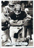 Joe Theismann 1992 AllWorld