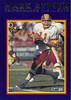 #05 1992 Fleer Mark Rypien Highlights