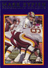 #13 1992 Fleer Mark Rypien Highlights