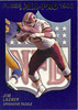 Jim Lachey 1992 Fleer All-Pro