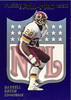Darrell Green 1992 Fleer All-Pro
