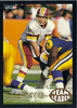 Mark Rypien 1992 Fleer Team Leader
