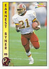 Earnest Byner 1992 Pacific