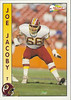 Joe Jacoby 1992 Pacific