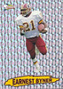 Earnest Byner Prisms 1992 Pacific