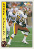 Andre Collins 1992 Pacific