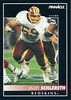 Mark Schlereth 1992 Pinnacle