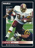 Earnest Byner 1992 Pinnacle