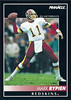 Mark Rypien 1992 Pinnacle