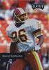 Danny Copeland 1992 Playoff
