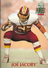 Joe Jacoby 1992 Power