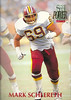 Mark Schlereth 1992 Power