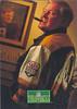 Sonny Jurgensen 1992 Pro Line Portraits Autographs