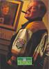 Sonny Jurgensen 1992 Pro Line Portraits National Convention